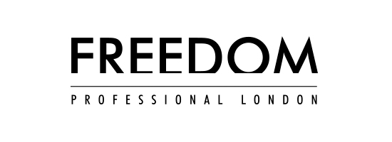 Freedom Professional