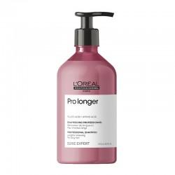 L'Oreal Professionnel Serie Expert Pro Longer Shampoo 500ml