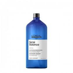 L'Oreal Professionnel Serie Expert Sensi Balance Shampoo 1500ml