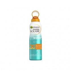 Garnier Ambre Solaire UV Water Mist SPF30 150ml