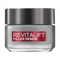 L'Oréal Paris Revitalift Filler Renew Day Cream 50ml