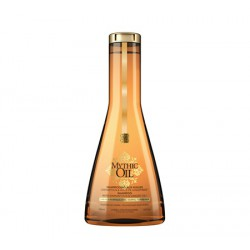L'Oreal Professionnel New Mythic Oil Shampoo For Normal to Fine Hair 250ml