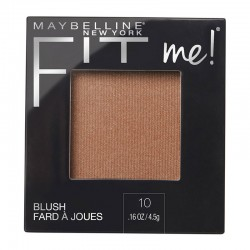 Maybelline Fit Me Blush 5g