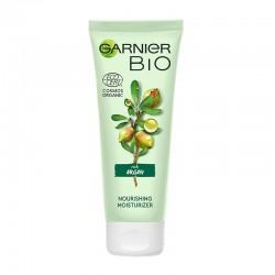 Garnier Bio Rich Argan Nourishing Moisturizer 50ml