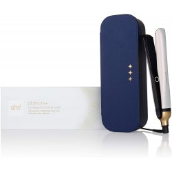 ghd Platinum+ Styler 2020/2021 Limited Edition
