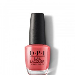 """OPI My Address Is """"Hollywood"""" 15ml"""