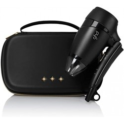 ghd Flight Travel Hairdryer Wish Upon A Star Limited Edition