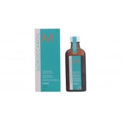 Moroccanoil Oil Light Treatment 100ml