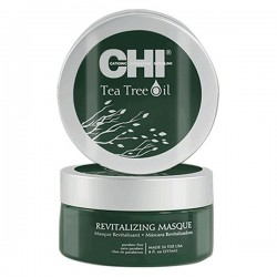Chi Tea Tree Oil Masque 237ml