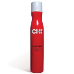Chi Helmet Head 77ml