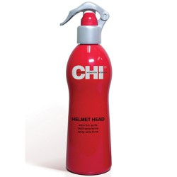 Chi Helmet Head Spritz 250ml
