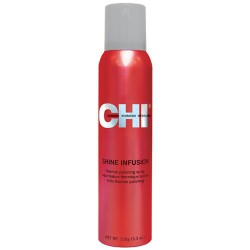 Chi Shine Infusion 150ml