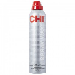 Chi Spray Wax 198g