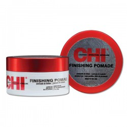Chi Finishing Pomade 54g