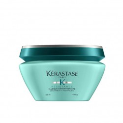 Kérastase Extentioniste Masque 200ml