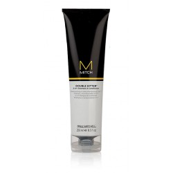 Paul Mitchell Mitch Double Hitter® 250ml