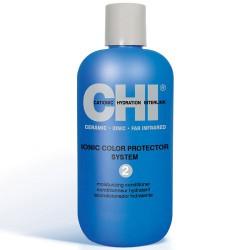 Chi Ionic Color Protector Conditioner 355ml
