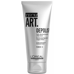 L'Oreal Professionnel Tecni Art Depolish 100ml