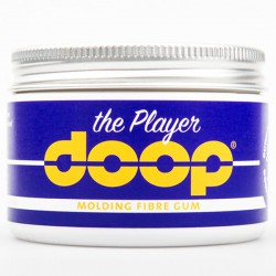 Doop The Player 100ml