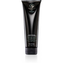 Paul Mitchell Awapuhi Wild Ginger Moisturizing Lather Shampoo® 250ml