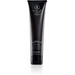 Paul Mitchell Awapuhi Wild Ginger Keratin Intensive Treatment® 150ml