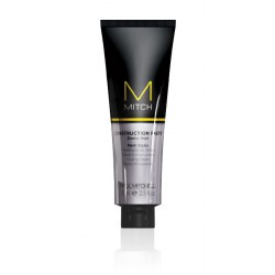 Paul Mitchell Mitch Construction Paste™ 75ml