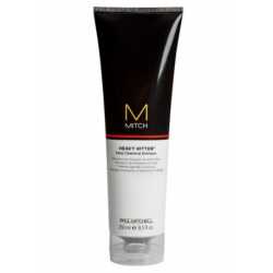 Paul Mitchell Mitch Heavy Hitter® 250ml