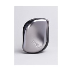 Tangle Teezer Compact Styler Men's Compact Groomer