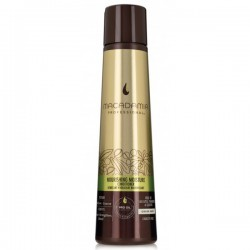 Macadamia Professional Nourishing Moisture Conditioner 100ml