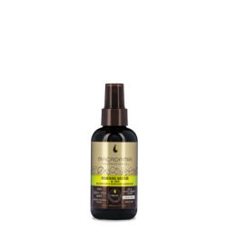 Macadamia Professional Nourishing Moisture Healing Oil Spray 125ml