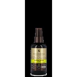Macadamia Professional Nourishing Moisture Healing Oil Spray 125ml