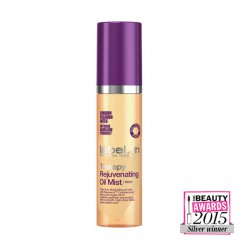 Label.m Therapy Age-Defying Rejuvenating Oil Mist 100ml