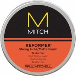 Paul Mitchell Mitch Reformer™ 85gr