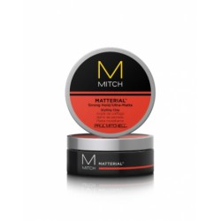 Paul Mitchell Mitch Matterial™ 85gr