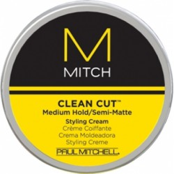 Paul Mitchell Mitch Clean Cut™ 85gr