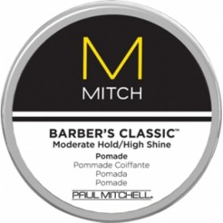 Paul Mitchell Mitch Barber's Classic™ 85gr