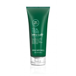 Paul Mitchell Tea Tree Hair and Scalp Treatment® 200ml