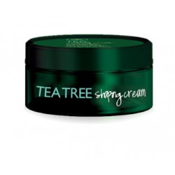Paul Mitchell Tea Tree Shaping Cream™ 85g
