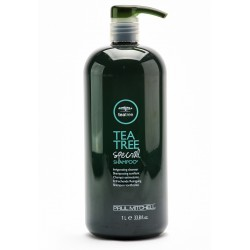 Paul Mitchell Tea Tree Special Shampoo® 1000ml