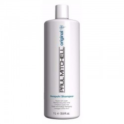 Paul Mitchell Original Awapuhi Shampoo® 1000ml