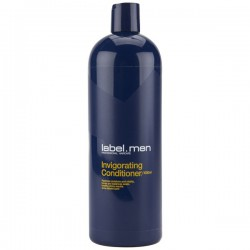 Label.m Men Invigorating Conditioner 1000ml