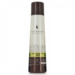 Macadamia Professional Weightless Moisture Conditioner 500ml