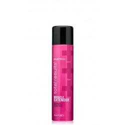 Matrix Miracle Extender Dry Shampoo 150ml