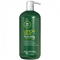 Paul Mitchell Tea Tree Lemon Sage Thickening Conditioner® 1000ml