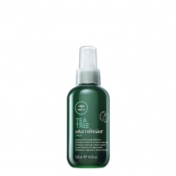Paul Mitchell Tea Tree Wave Refresher Sray 125ml
