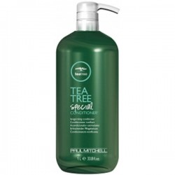 Paul Mitchell Tea Tree Special Conditioner® 1000ml