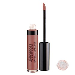 Benecos Lipgloss Natural Glam 5ml