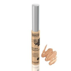 Lavera Trend Sensitiv Natural Concealer - Honey No3 6.5ml