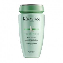 Kérastase Volumifique Bain 250ml
