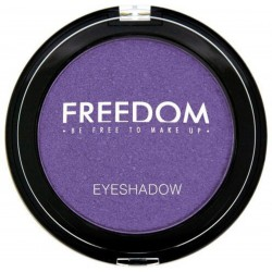 Freedom Professional Mono Eyeshadow Brights 230 2g